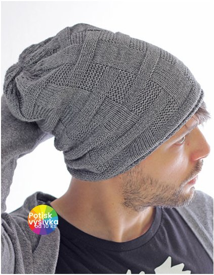 Cervino Beanie  G_AT768
