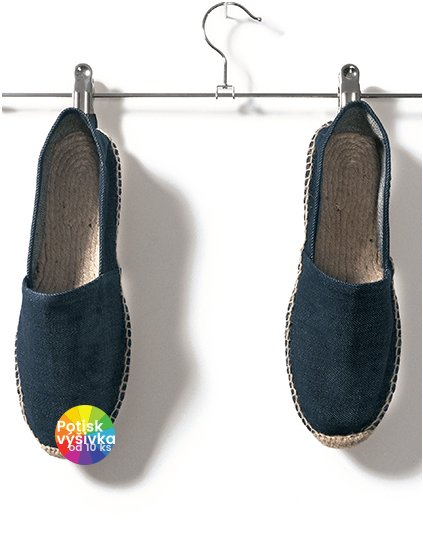 Espadrille /Men  G_BCAMS04