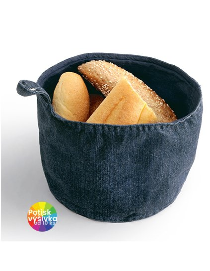 Breadbasket DNM Please  G_BCHUD03