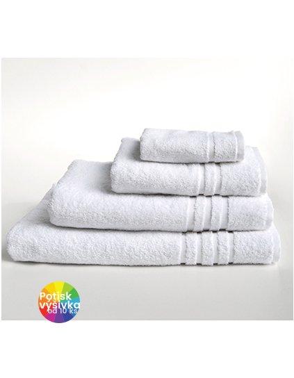 Hotel Guest Towel  G_BD560