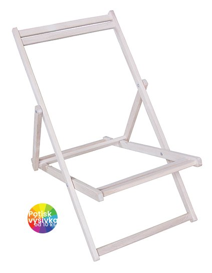 Folding Chair (Frame)  G_BD859