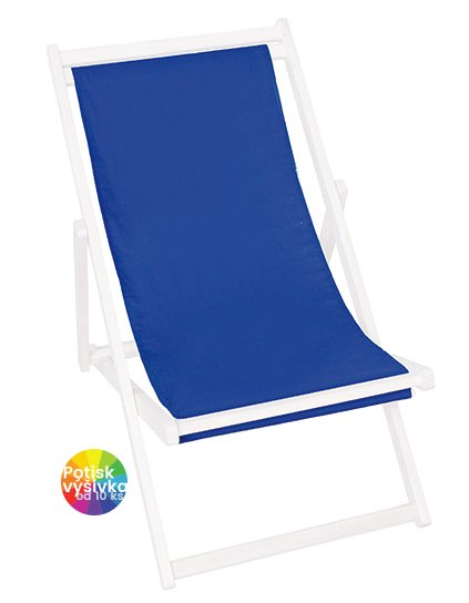 Canvas Seat For Folding Chair  G_BD860
