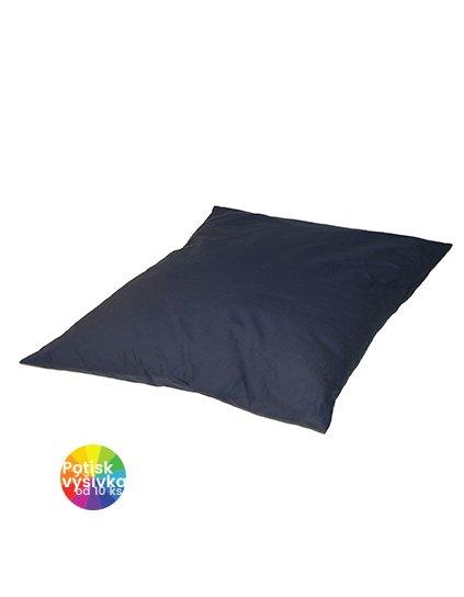 Pillow Case - 80 x 80 cm  G_BD920