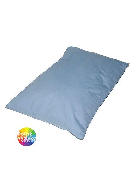 Pillow Case - 50 x 70 cm  G_BD921