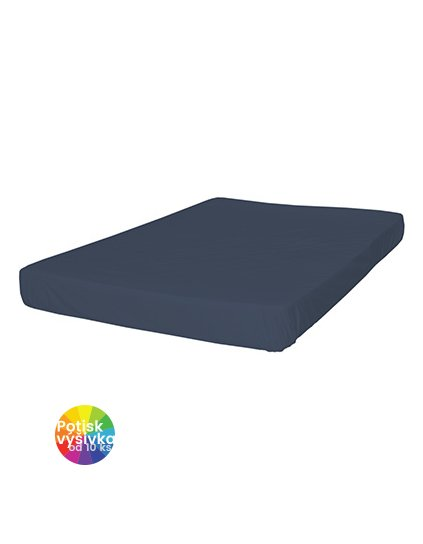 Fitted Sheet - Double XL  G_BD933