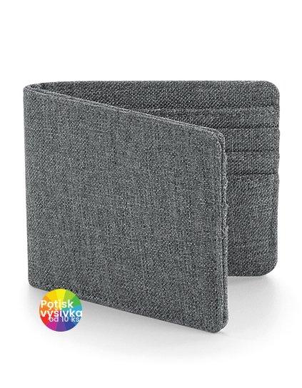 Essential Card Wallet  G_BG58