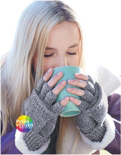 Fliptop Gloves  G_CB493