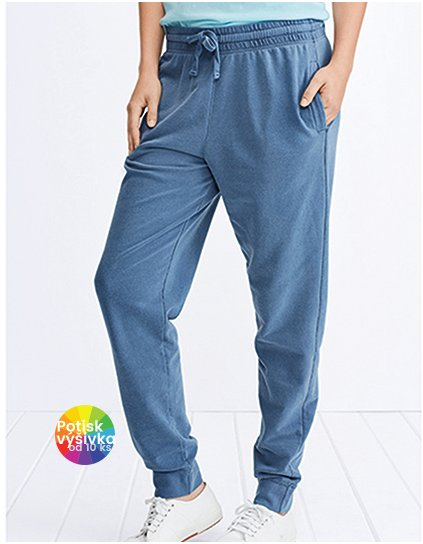 Adult French Terry Jogger Pants  G_CC1539