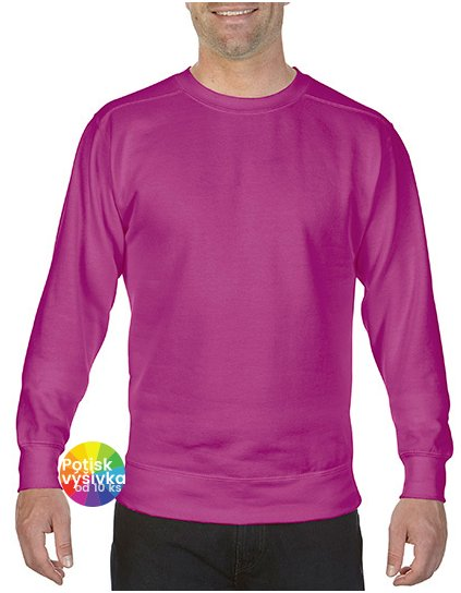 Adult Crewneck Sweatshirt  G_CC1566