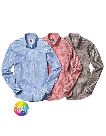 Shirt Prizzi Man  G_CGW655