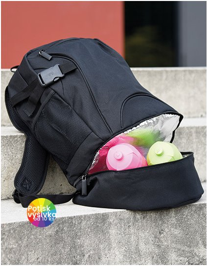 Backpack Thermo  G_CNB03