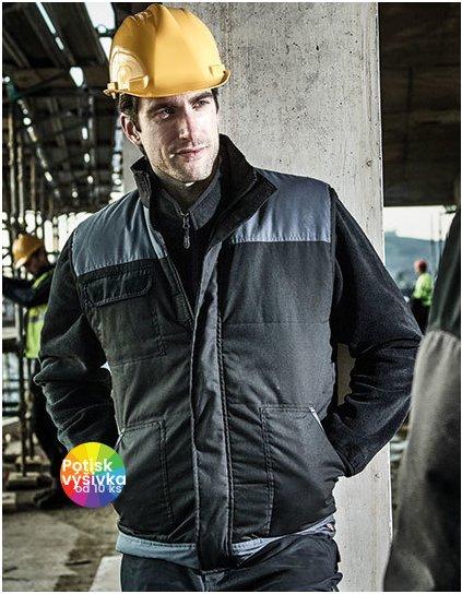 Everyday Vest  G_DK247BW