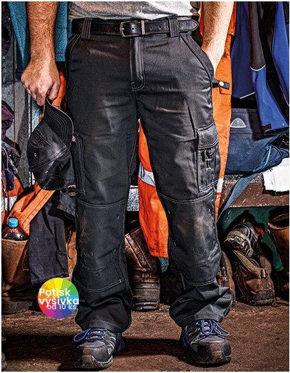 Trousers Industry300  G_DK30030