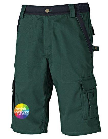 Industry 300 Shorts  G_DK30050