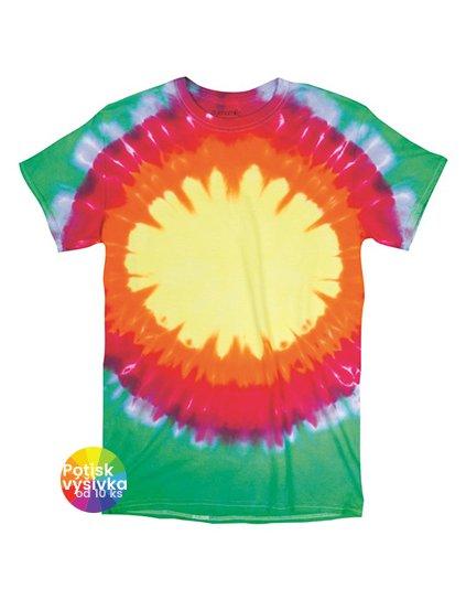 Bullseyes T-Shirt  G_DY700BE
