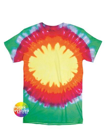 Bullseyes Youth T-Shirt  G_DY70BBE