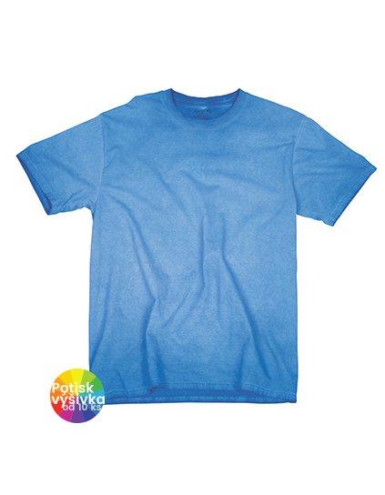 SoftDye Vintage T-Shirt  G_DY750CPG
