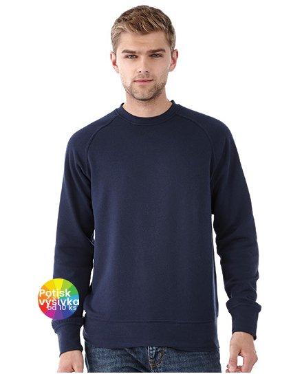Kruger Crew Sweater  G_EL38224