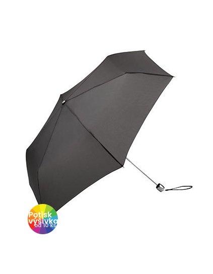 FiligRain® mini umbrella  G_FA5070