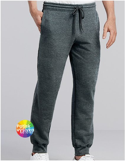 Heavy Blend™ Sweatpants with Cuff  G_G18120