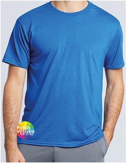 Performance® Adult T-Shirt  G_G42000