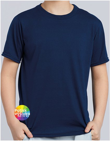 Performance® Youth T-Shirt  G_G42000K