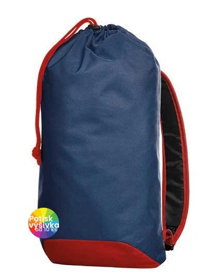 Drawstring Backpack Fresh  G_HF15027