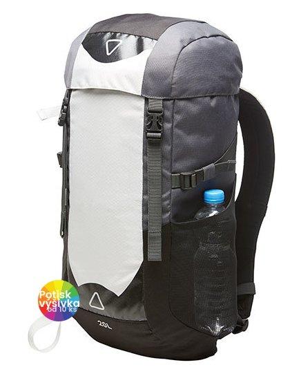 Backpack Adventure  G_HF2201