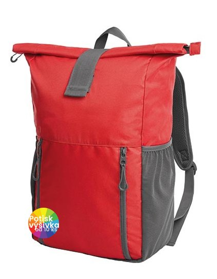 Courier Backpack Companion  G_HF3061