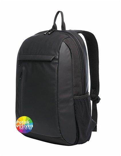 Notebook Backpack Lead  G_HF3343