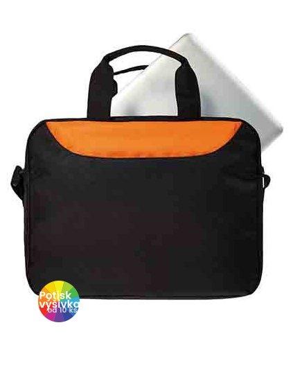 Notebook Bag Benefit  G_HF3353