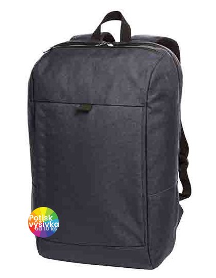 Notebook Backpack Skill  G_HF4018