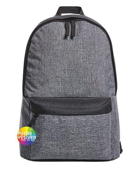 Backpack Elegance M  G_HF4025
