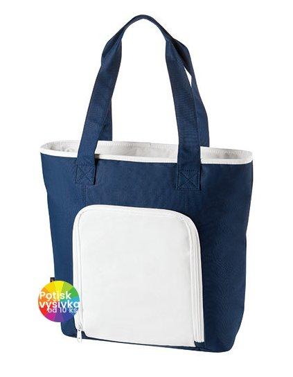 Cooler Shopper Frosty  G_HF7551