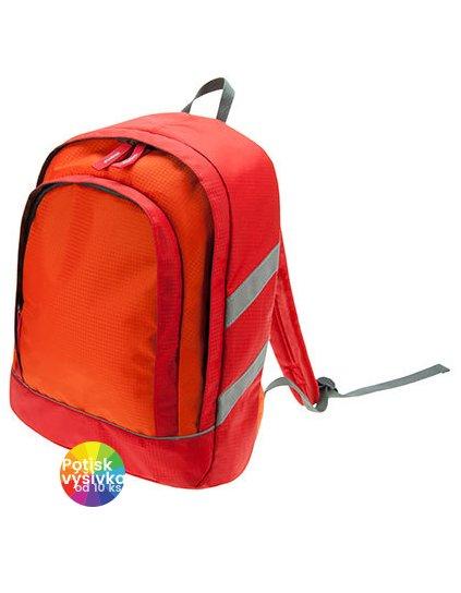 Backpack Toddler  G_HF7780