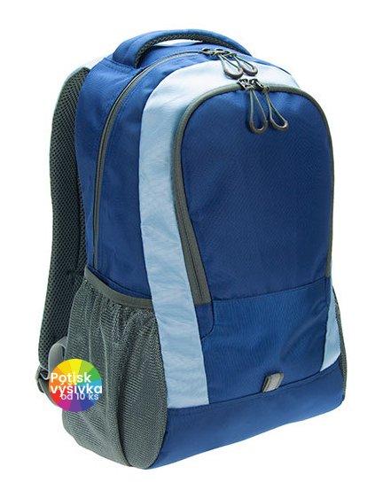 Backpack Star  G_HF9790