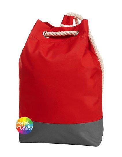 Backpack Bonny  G_HF9996