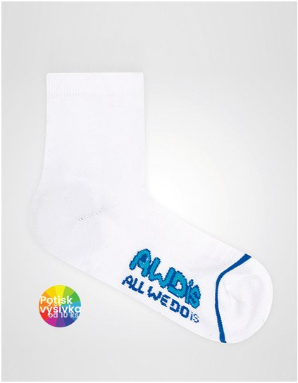 Cool Socks  G_JC097