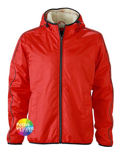 Men`s Winter Sports Jacket  G_JN1104