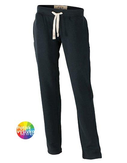 Ladies` Vintage Pants  G_JN944