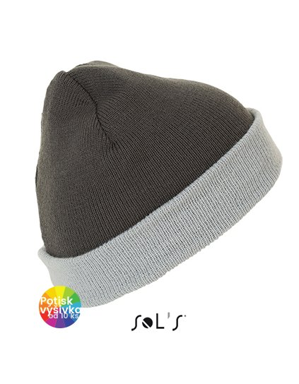 Bonus Hat  G_L01665