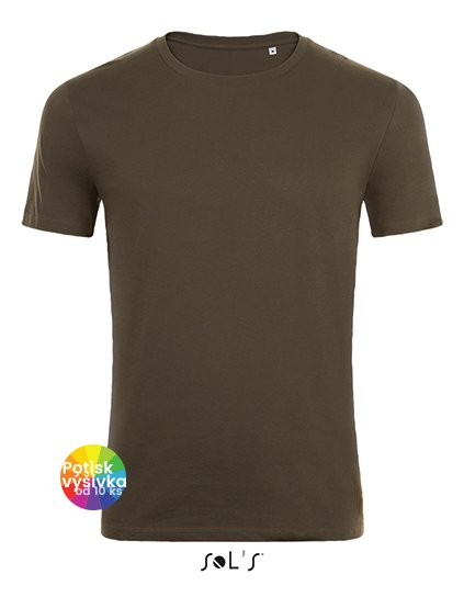 Marvin Tee-Shirt  G_L01698