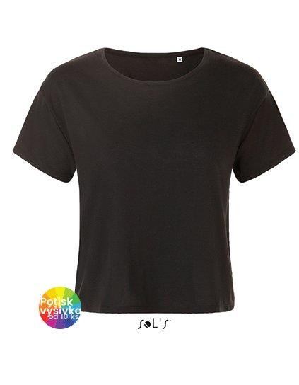 Maeva Tee-Shirt  G_L01703
