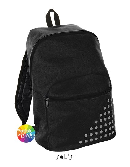 Cosmo Backpack  G_LB01680