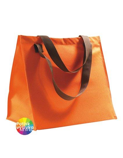 Shopping Bag Marbella  G_LB71800