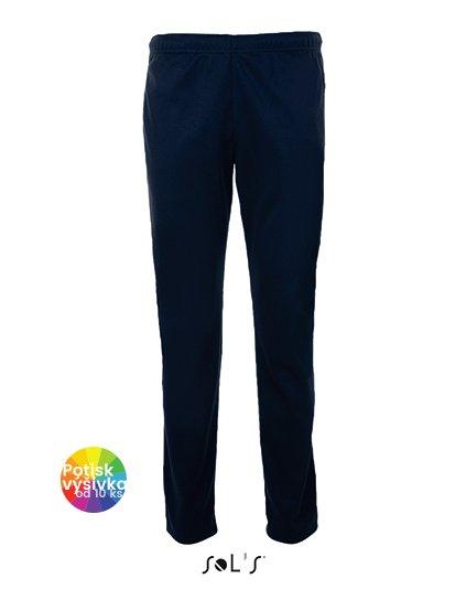 Penarol Pants  G_LT01693