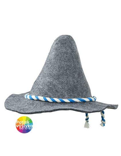 Felt Hat  G_MB6623