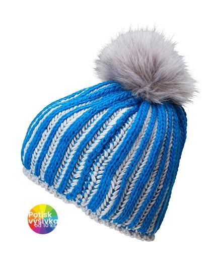 Ladies` Winter Hat  G_MB7107