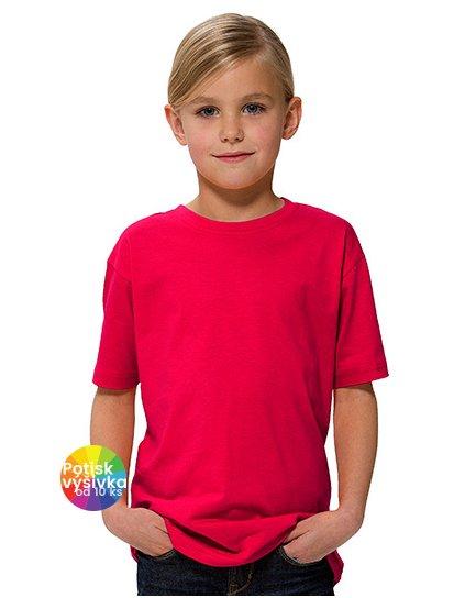 Ace Kids` T-Shirt  G_N140K
