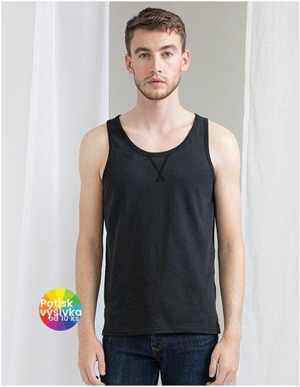 Men`s Superstar Tank Vest  G_P85